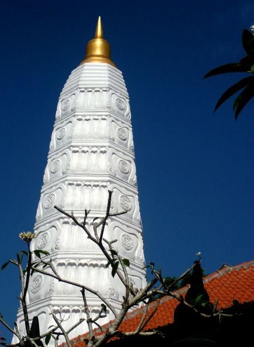 Budizmas,vienuolynas,gilimanuk,bali,Indonezija,buda,budizmas,religon,asian