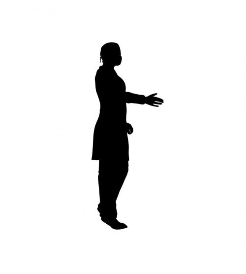 susitarimas,spręsti,išdėstymas,derėtis,obligacija,Komisija,įsipareigojimas,kompaktiška,Konkordatas,konvencija,Sandorą,nusodinimas,Dicker,įsitraukimas,įrodymai,garantija,indenture,atsakomybė,Mise,įsipareigojimas,paktas,popierius,įkeitimas,pažadas,įrodymas,įrašyti,atsiskaitymas,sąlyga,sutartis,supratimas,pasveikinimas,priėmimas,pramogos,entrée,patogumas,Sveiki,svetingumas,gudrus,raktas į miestą,ovacija,priėmimas,raudonas kilimas,skamba,pasveikinimas,sveikinimas,būgnai,neformalus susitarimas,sutartis,džentelmeniškas susitarimas,pactum,tylus susitarimas,nepasakyta sutartis,nesusijęs susitarimas,žodinis susitarimas,nemokama vektorinė grafika
