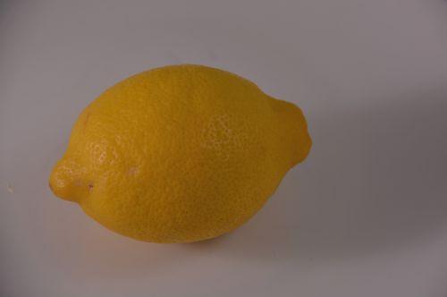 citrina, geltona, maitinti, maistas, rūgštingumas, citrusiniai, vaisiai & nbsp, saulė, citrinos citrusiniai vaisiai