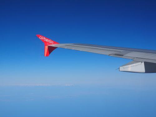 orlaivis,sparnas,orlaivio sparnas,skristi,šventė,kelionė,atvartas,krantinė,winglet