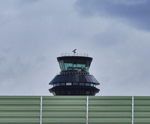 orlaivis,Mančesteris,reaktyvinis,skristi,lėktuvas,transportas,keleivis,Anglija,Kelionės lėktuvu,skrydis,lėktuvas,takas,atc,bokštas,eismas