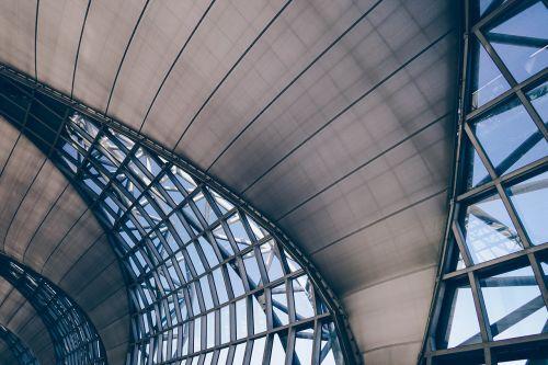 aviakompanija,oro uostas,kvėpavimo takai,architektūra,asija,asian,aviacija,Bangkokas,miestas,civilinis,spalva,statyba,šiuolaikinis,išvykimas,skrydis,patalpose,interjeras,tarptautinis,kelionė,šiuolaikiška,struktūra,terminalas,tajų,Tailandas,turizmas,transportas,gabenimas,kelionė,kelionė,miesto,atostogos,kelionė