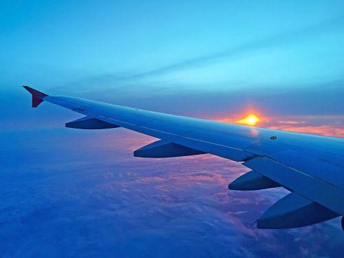 oro uostas,pastatas,saulė,oras,dangus,oras,orlaivis,architektūra,Munich,transportas,tarptautinis,kontrolės bokštas,moscow,terminalas,atc unit,oro eismo kontrolė