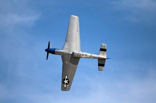 oro šou, orlaivių, oro šou, propeleris, susitikimo parką, oro uostas, oro bazė, skrydis, aviacijos, oro demonstravimas, dangus, skristi