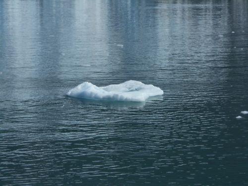 alaska,ledynas,ledas