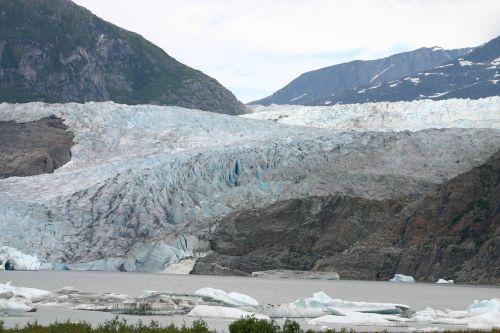 Alaska, Ledynas, Nacionalinis, Parkas, Balta, Šaltas, Ledas, Sniegas, Žiema, Šaltis, Snieguotas, Sušaldyta, Oras, Sniegas, Saunus, Ledinis, Sniegas, Blizzard, Sniegas, Kraštovaizdis, Dykuma, Peizažas, Natūralus, Laukiniai, Lauke, Aplinka, Vaizdingas, Žemė, Gamta, Ramus