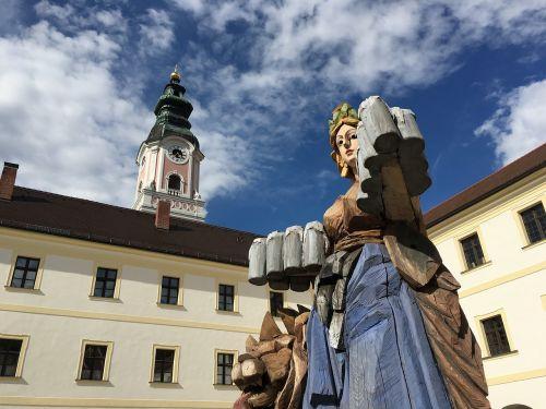 aldersbach,vienuolynas,alaus darykla,bavarija,alus,senoji alaus darykla,vienuolyno alaus darykla,alaus sodas
