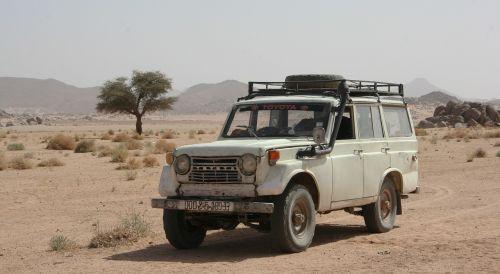 Algeria,sahara,4x4,dykuma