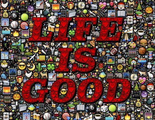 gyvas,aktyvus,veikla,linksma,poilsis,džiaugsmas,gyvenimas,Goood,gyvenimas yra geras,pramogos,įvykis