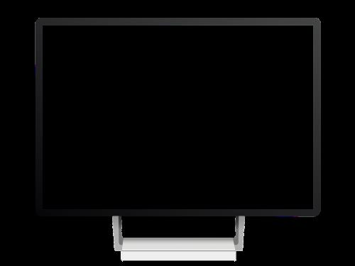 visi viename kompiuteryje,kompiuteris,Kompiuterio monitorius,vektorinis kompiuteris,vektorius visur viename,stalinis kompiuteris,stalinis monitorius,technologija,pc,rodyti,ekranas,stebėti,stalinis kompiuteris,prisiliesti,viskas viename,LCD,butas,asmuo