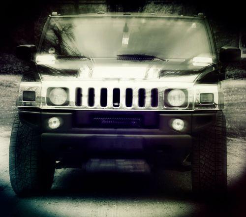 visureigė,Jeep,Visais ratais varoma,jėga,automatinis,reljefas,judėjimas,stiprus,statuso simbolis,vyras