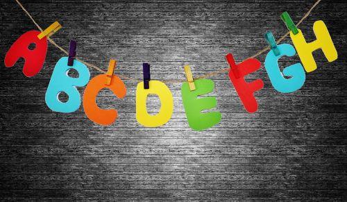 abėcėlė,raidės,mokymasis,tipografija,abėcėlės raidės,rinkimas,raidės,tipografijos projektavimas,tekstas