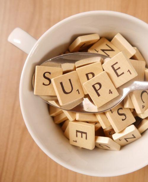 alfabeto sriuba,raidės,sriuba,taurė,valgyti,šaukštas