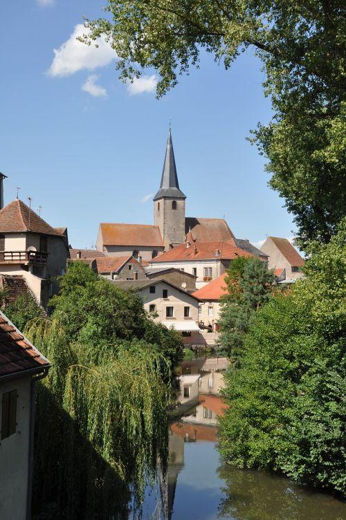 Alsace,smeigės,namas,Alsatijos namas,langai,kaimas,france,prancūzų kaimas,Medevial namas,senas namas,namo fasadas,tradicinis,tradicinis namas,tradicinis būstas,regionas