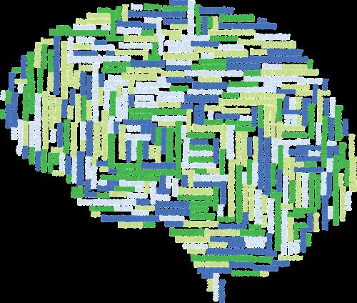 Alzheimeris,sveikata,medicinos,medicina,smegenys,liga,demencija,pažintinis,psichologija,žodis debesis,tag cloud,tipografija,tipo,tekstas,žodžiai,abstraktus,menas,svg,nemokama vektorinė grafika