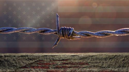 amerikietis,Meksika,sienos,rinkimai,naujausia,trumpas,planai,sienos siena,neteisėtas,imigrantai,sienos kontrolė,laisvė,palikti