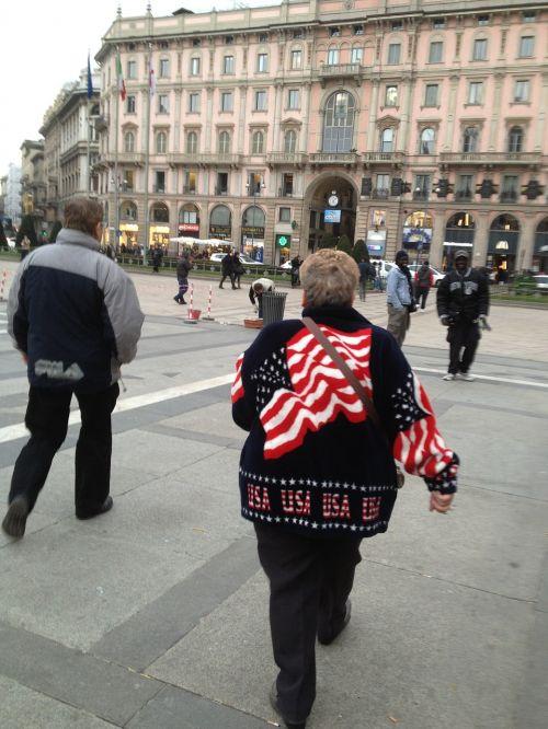 amerikietis,patriotizmas,usa