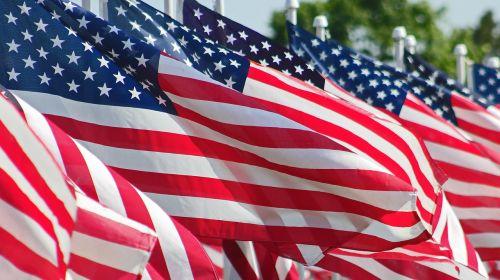 amerikietis,vėliava,Amerikos vėliava,simbolis,juostelės,patriotizmas,patriotinis,laisvė,amerikietiška vėliava plaukioja