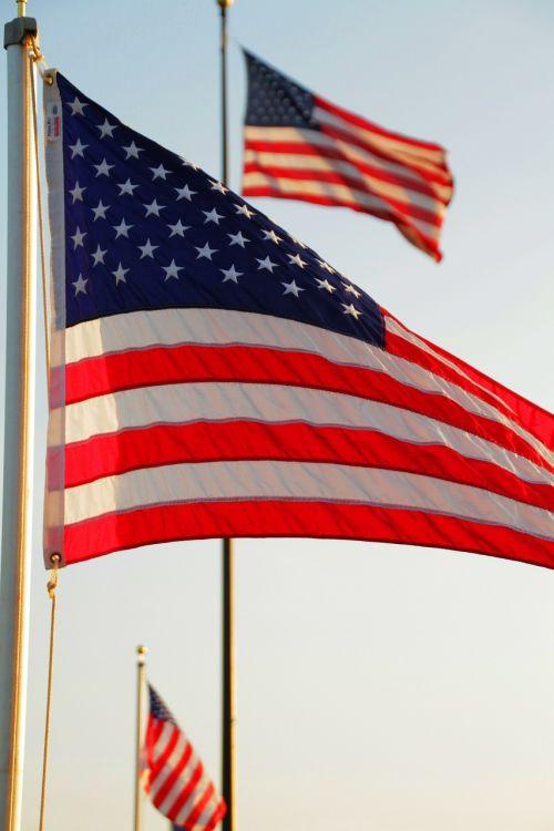 amerikietis,vėliava,mums vėliava,amerikiečių vėliavos,Jungtinės Valstijos,Amerikos vėliava,tradicinis,vėliavos,usa