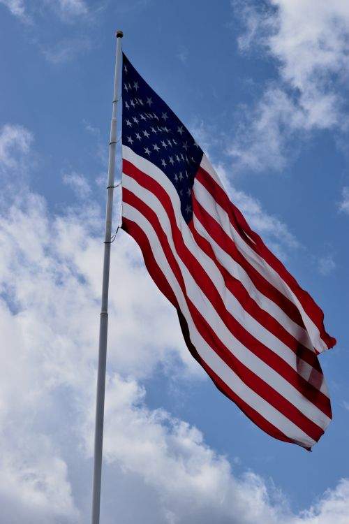 amerikiečių & nbsp, vėliava, usa, simbolis, vėliava, amerikietis, nacionalinis, amerikiečių & nbsp, vėliava, & nbsp, fonas, raudona, patriotinis, patriotizmas, united, valstijos, laisvė, mėlynas, patriotas, juostelės, žvaigždė, liepa, reklama, tauta, pasididžiavimas, nepriklausomumas, šlovė, vyriausybė, simbolinis, Šalis, americ, Amerikos vėliava
