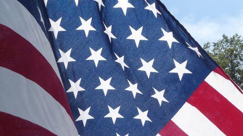 Amerikos vėliava,vėliava,amerikietis,žvaigždės,juostelės,raudona,balta,mėlynas,usa,nacionalinis,simbolis,united,patriotinis,valstijos,patriotizmas,laisvė,amerikietiškos vėliavos fonas,patriotas,liepa,amerikietiška vėliava plaukioja,nepriklausomumas,4-as,tauta,vėjas,plaukiojantys,mums vėliava,senas,šlovė