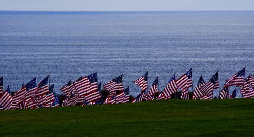 pepperdinas & nbsp, vėliava, amerikiečių & nbsp, vėliavos, 911, rodyti, paminklas, vėliavos, amerikietiškos vėliavos pepperdinu
