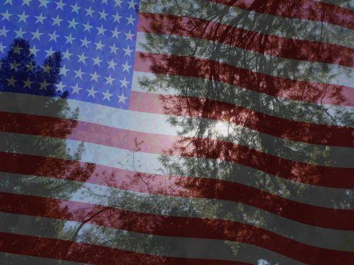 vėliava, vėliavos, usa, žvaigždės & nbsp, juostelės, amerikietis, amerikiečių & nbsp, vėliava, amerikietis, patriotinis, viltis, vėliava & nbsp, diena, Laisvas, viešasis & nbsp, domenas, amerikietiška viltis