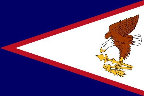 american samoa,vėliava,Tautinė vėliava,tauta,Šalis,ženminbi,simbolis,nacionalinis ženklas,valstybė,nacionalinė valstybė,Tautybė,ženklas,samoa,nemokama vektorinė grafika