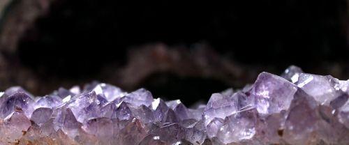 ametistas,amethitas,kristalas,gamta,brangakmenis,geologija,kvarcas,akmuo,mineralinis,Rokas,geologinis,brangakmenis,geode,kristalai,brangakmenis,violetinė