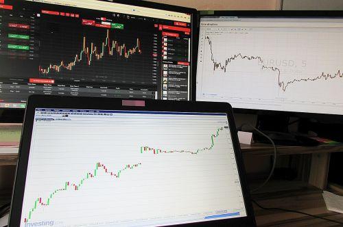 analizė,prekyba,forex,prekyba valiuta,stebėti,diagrama,diagramos,tendencija