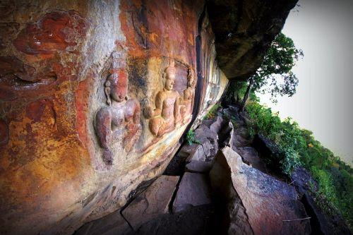 senovės,Angkor,archeologija,archeologija,architektūra,menas,asija,asian,bayon,buda,budizmas,budistinis,pastatas,Kambodža,Kambodža,drožyba,kultūra,dang,durys,e,e-daeng,rytus,žinomas,hinduizmas,istorinis,šventas,ket,Khmer,labirintas,sluoksniai,mo,paminklas,mor,senas,lauke,parkas,pha,vieta,Preah,provincija,religija,religinis,Rokas,sugadinti,šlaitai,dvasingumas,srisaket,akmuo,šventykla,Tailandas,turizmas,kelionė,atostogos