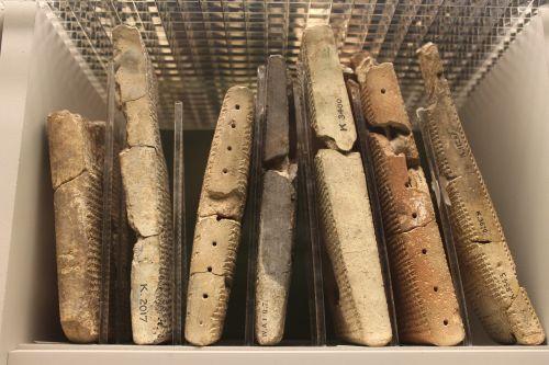 senovės,Sumer,Sumerian,babilonas,rašymas,kultūra,archeologija,akmuo,mezopotamija,iraq,Iranas,asija,istorija,civilizacija,senovė,Assyrian,semitinis,religija,reliktas,molis,istorinis,Senovinis,scenarijus,mokslas,hieroglifas,biblioteka,muziejus,britų muziejus