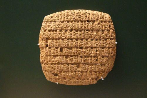 senovės,Sumerian,Assyrian,mezopotamija,istorija,iraq,reliktas,Senovinis,senovė,archeologija,Asirija,babilonas,Sumer,kultūra,molis,rytus,raižyti,semitinis,scenarijus