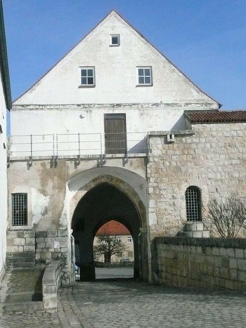 senovės,pastatas,istorinis pastatas,istorija,istorinis,arka,senas,mūra,istorinis,architektūra,mūrinis mūras,akmuo,plyta