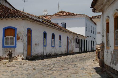 senovinis miestas,istorinis miestas,Brazilija,tau,buvęs,istorinis,istoriniai miestai,senas namas,istorinis paveldas,Rio de Žaneiras