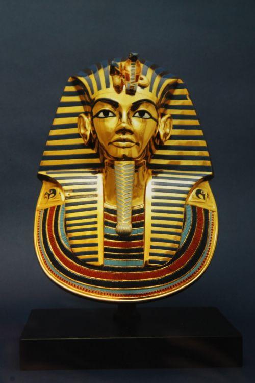 Senovės Egiptas,auksinė kaukė,egiptonija,Egiptas,karalius,faraonas,mama,laidojimas,Senovinis,archeologija,Tutankhamonas,kultūra,artefaktas,valdovas,archeologija,Kairas