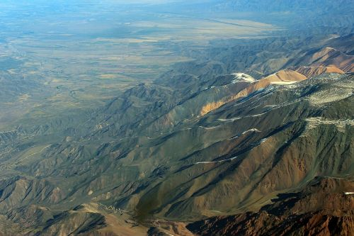 andes,kalnai,Pietų Amerika,čile,argentina,kelionė,kraštovaizdis,gamta,turizmas,vaizdingas,diapazonas,orientyras,virš andes