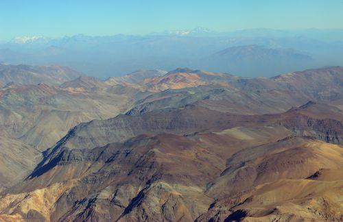 andes,kalnai,Pietų Amerika,kelionė,kraštovaizdis,turizmas,diapazonas,orientyras,virš andes,argentina,čile