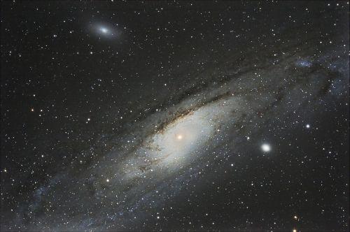Andromeda,galaktika,andromedos galaktika,spiralinė galaktika,erdvė,didelis andromedanebel,astrofotografija,kaimyninė galaktika,visata,mėgėjų astrofotografija,skaitmeninė astrofotografija
