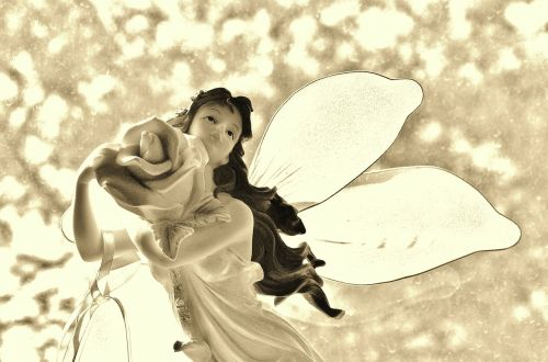 angelas,angelai,sparnai,meldžiasi,paminklas,simbolis,apsauga,įkvėpimas,natūralūs angelai,angeles