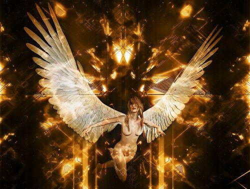 angelas,dangus,matrica,mistinis,angeliškas,simbolinis,dvasinis