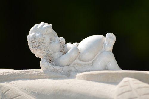 angelas,akmuo,skulptūra,figūra,deko,angelo figūra,religija,kapinės,apdailos akmuo,kapo figūra,menas,kapinės,akmens figūra,meno kūriniai
