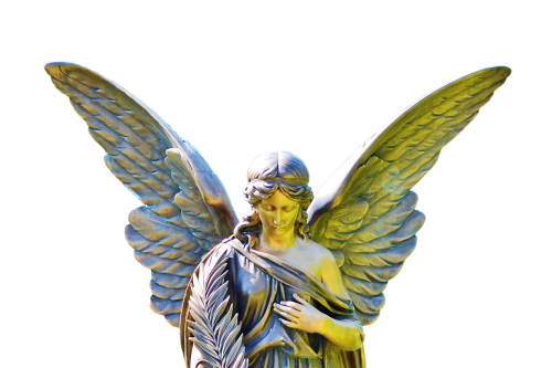 angelas,akmuo,skulptūra,figūra,deko,angelo figūra,religija,kapinės,apdailos akmuo,kapo figūra,menas,kapinės,akmens figūra,meno kūriniai,izoliuotas,Iškirpti