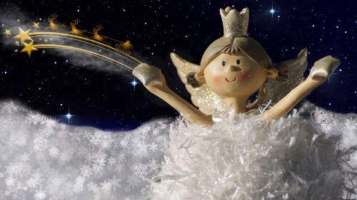 angelas,Kalėdų Senelis,Kalėdos,Kūčios,Adventas,Kalėdų laikas,atostogos,krikščionis,šviesa,apdaila,žvaigždė,Kalėdinis atvirukas,Kalėdų sveikinimas,žiema,motyvas,Kalėdų puošimas,Kalėdų šventė,Kalėdų motyvas,Naujųjų metų diena,dekoruoti,kontempliatyvas,linksmas,džiaugsmas,Poinsettia,Kalėdų dovana,Kalėdų Senelis