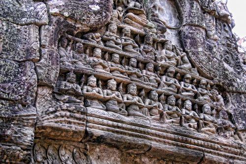 angkor wat,Kambodža,šventykla,senovės,Angkor,kelionė,turizmas,paveldas,drožyba