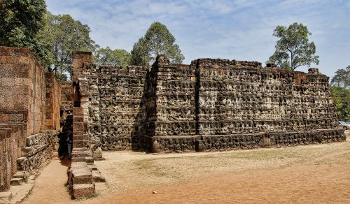 angkor wat,Kambodža,šventykla,senovės,Angkor,kelionė,turizmas,paveldas