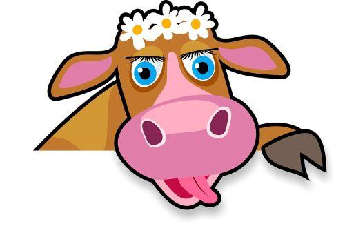 gyvūnai,ūkis,ūkio gyvūnai,vidaus,žemės ūkio,karvė,animacinis filmas,žinduolis,pieno,ženklas,sienos,rėmas,naminiai paukščiai,Žemdirbystė,ūkininkavimas