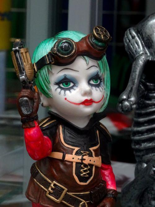 gotas, gotika, anime, lėlės, lėlės, dolly, panika, baugus, Halloween, ragana, raganos, siaubas, siaubingas, nužudyti, nužudymas, stiebas, persekiotojas, sulaikymas, įsiuvas, gory, vaiduoklis & nbsp, vaiduoklis, vaiduoklis, vampyras, ghouls, vampyras, mirti, mirtis, miręs, Zombie, zombiai, žudikas, anime mergina lėlė su ginklu rankoje