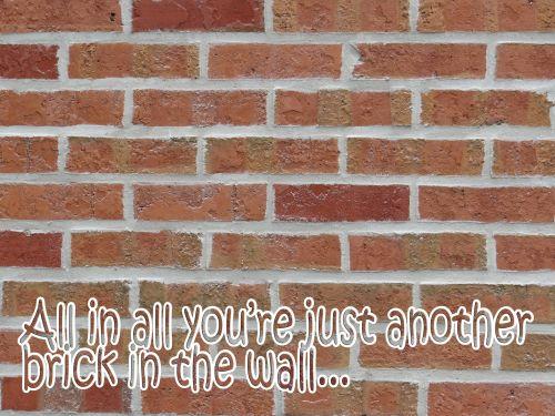 plyta, siena, lyrics, muzika, dar viena plyta sienoje