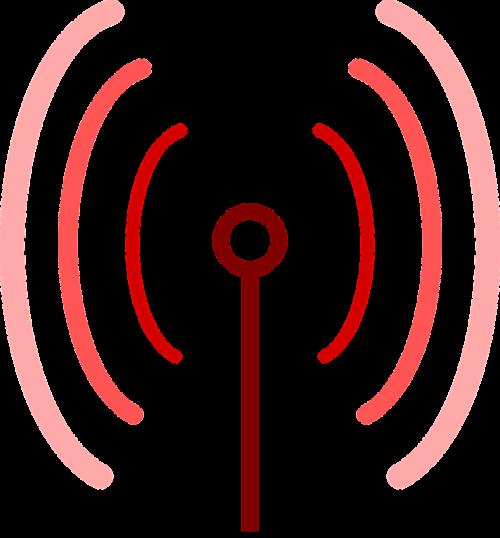 antena,bevielis,tinklas,signalas,palydovas,internetas,transmisija,ryšys,technologija,žiniasklaida,plačiajuostis ryšys,nemokama vektorinė grafika
